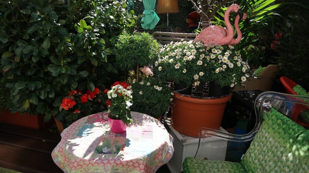 Blog in Tandem_Terasa din Munchen (16)