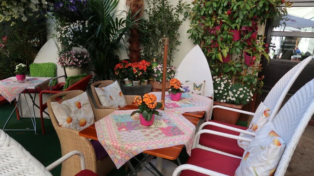 Blog in Tandem_Terasa din Munchen (9)