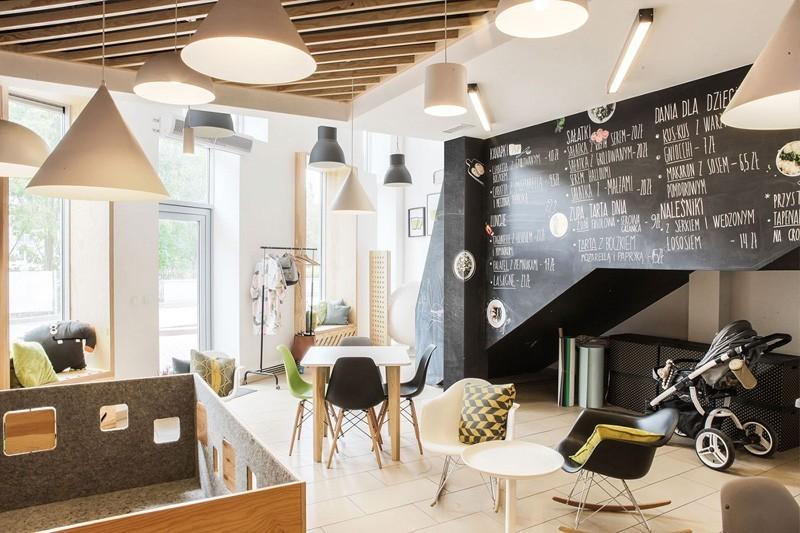 modern-family-cafe-5