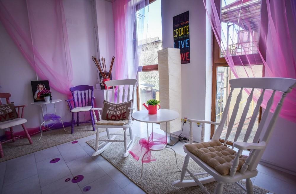 blog in tandem _cafenea_sibiu (10)