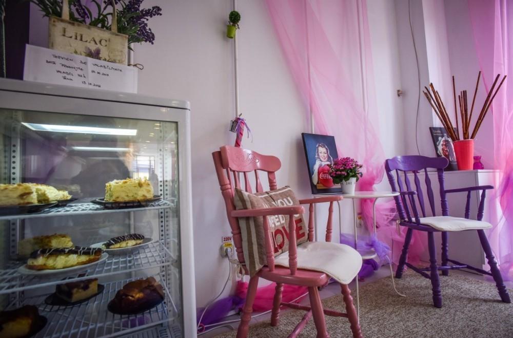 blog in tandem _cafenea_sibiu (6)