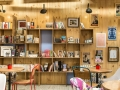 9-¾-Bookstore-and-Café-by-Plasma-Nodo-11