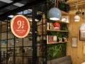 9-¾-Bookstore-and-Café-by-Plasma-Nodo-13