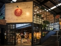 9-¾-Bookstore-and-Café-by-Plasma-Nodo-14