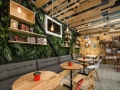 9-¾-Bookstore-and-Café-by-Plasma-Nodo-6