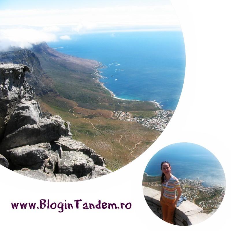 Cape Town (3).jpg