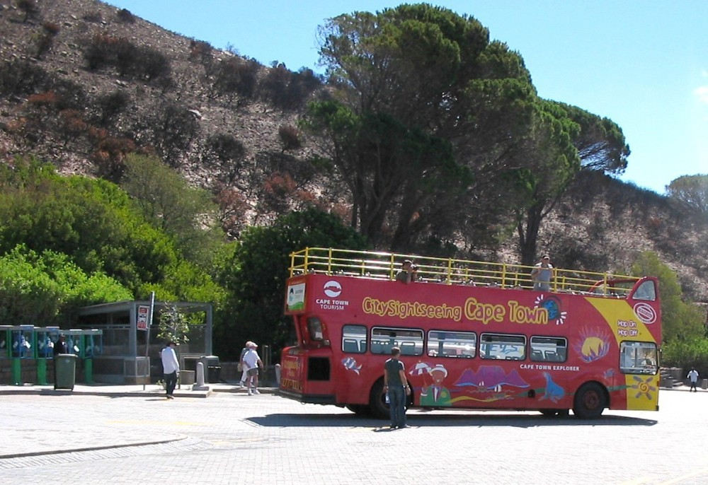 Cape Town (7).jpg