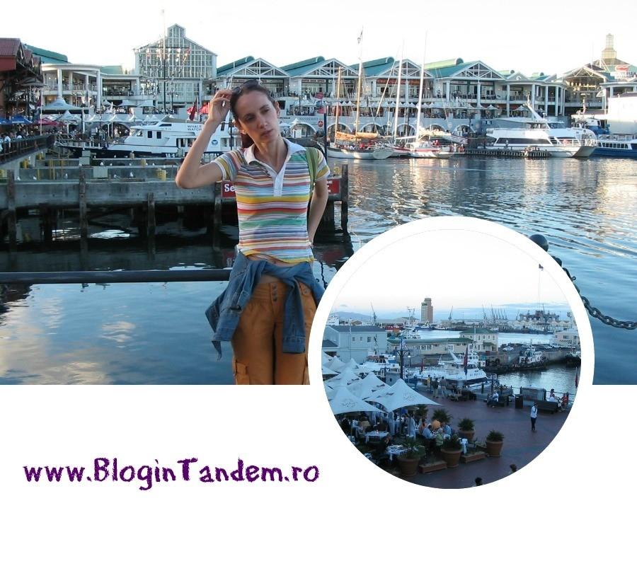 Cape Town (11).jpg