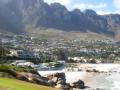 Cape Town (19).jpg