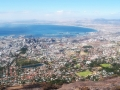Cape Town (2).jpg