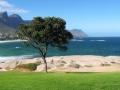 Cape Town (20).jpg