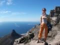 Cape Town (5).jpg