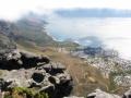 Cape Town (6).jpg