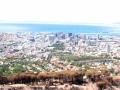 Cape Town (8).jpg