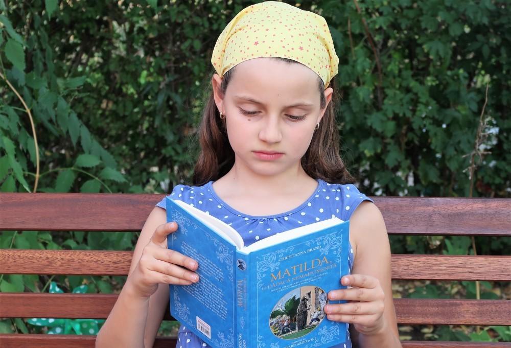 Clubul de lectură_Matilda (1)