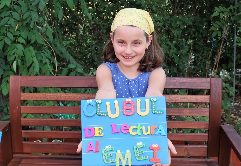 Clubul de lectură_Matilda (3)