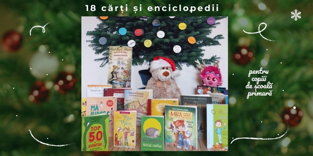 Blog-in-Tandem_Carti-1