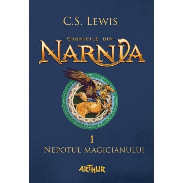 21_cronicile-din-narnia-i-nepotul-magicianului