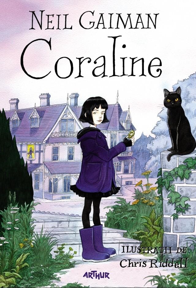29_bookpic-5-coraline-82027
