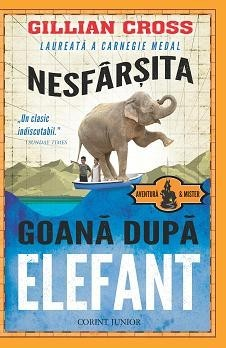 9_Nesfarsita_goana_dupa_elefant_mic