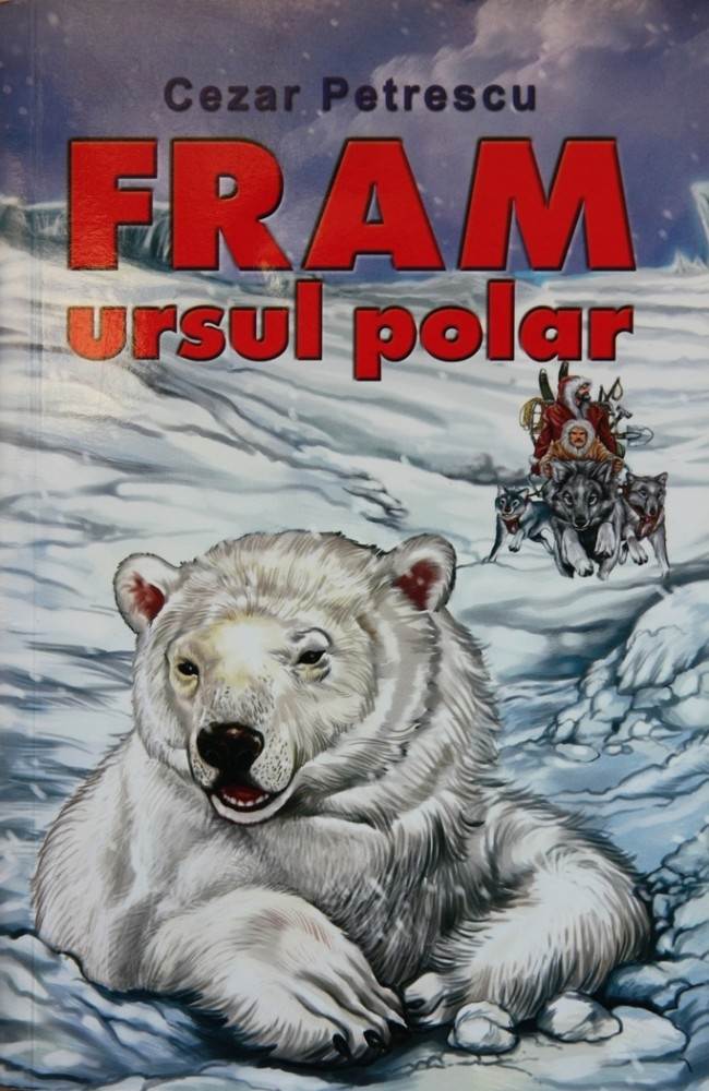 11_fram-ursul-polar-50336