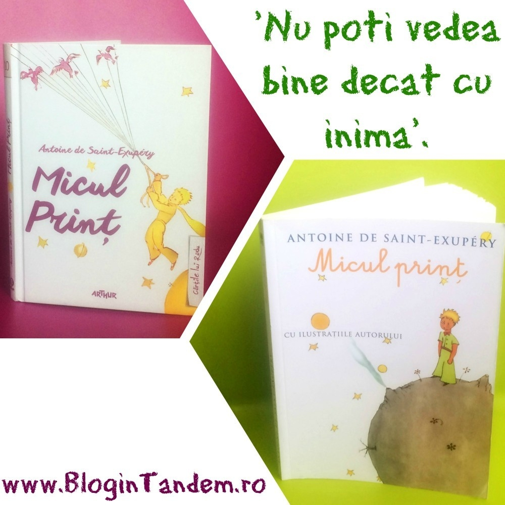 1_Micul print