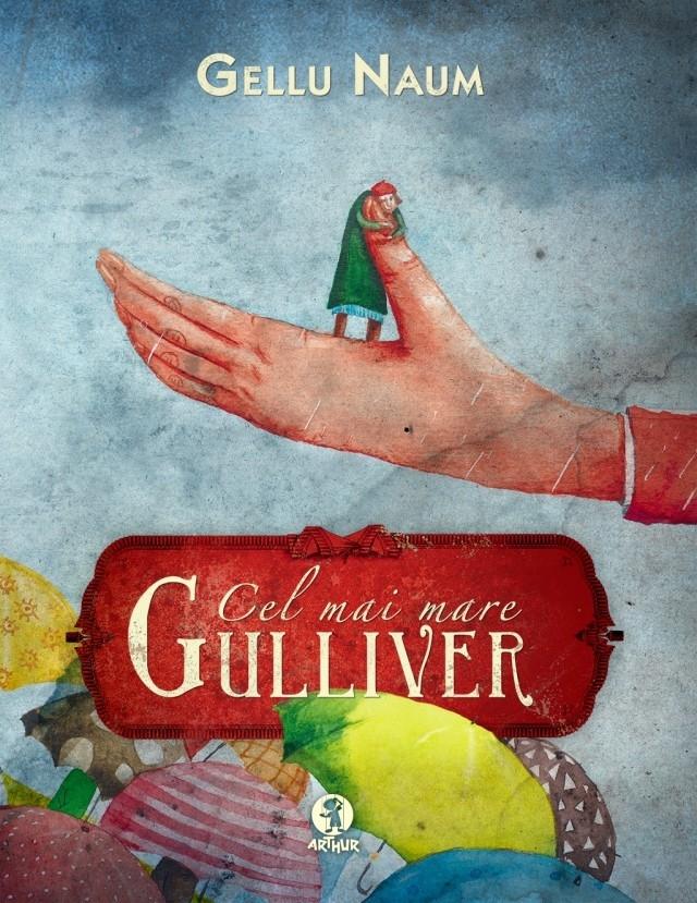 22_bookpic-5-cel-mai-mare-gulliver-33295