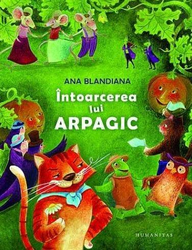 23_arpagic