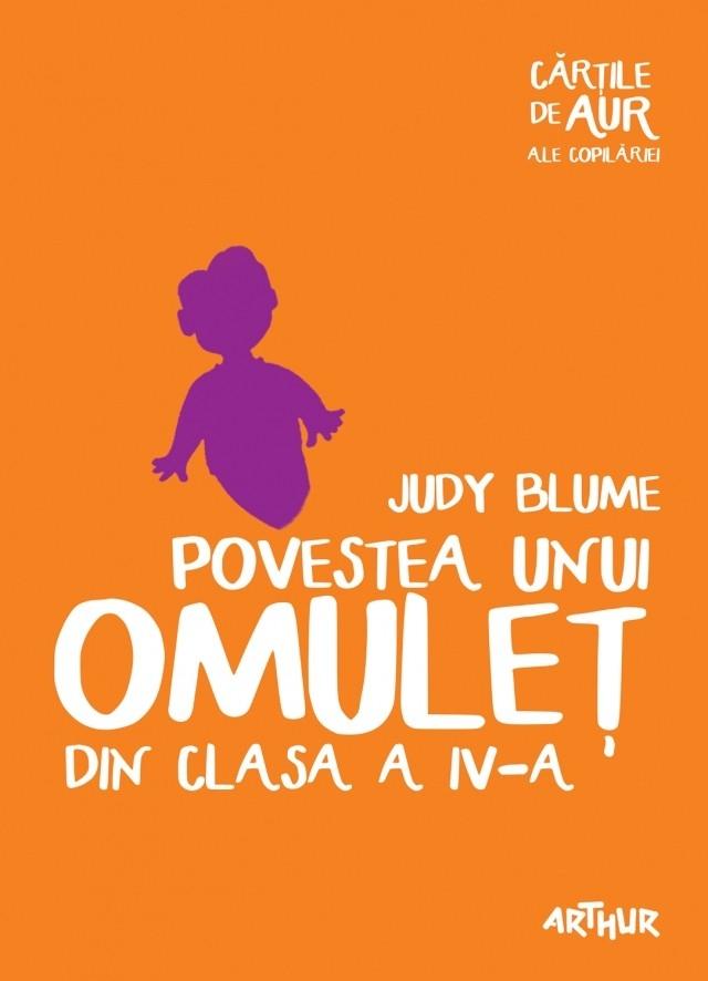 24_omulet