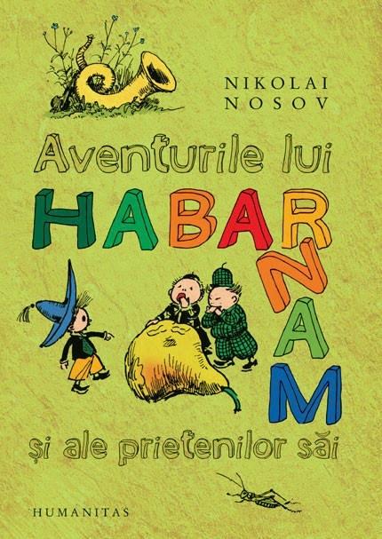 8_aventurile-lui-habarnam-si-ale-prietenilor-sai_1_fullsize