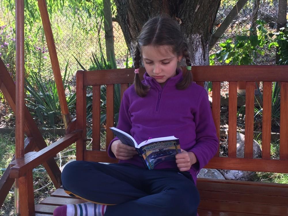 blog in tandem_carti la 8 ani (2)