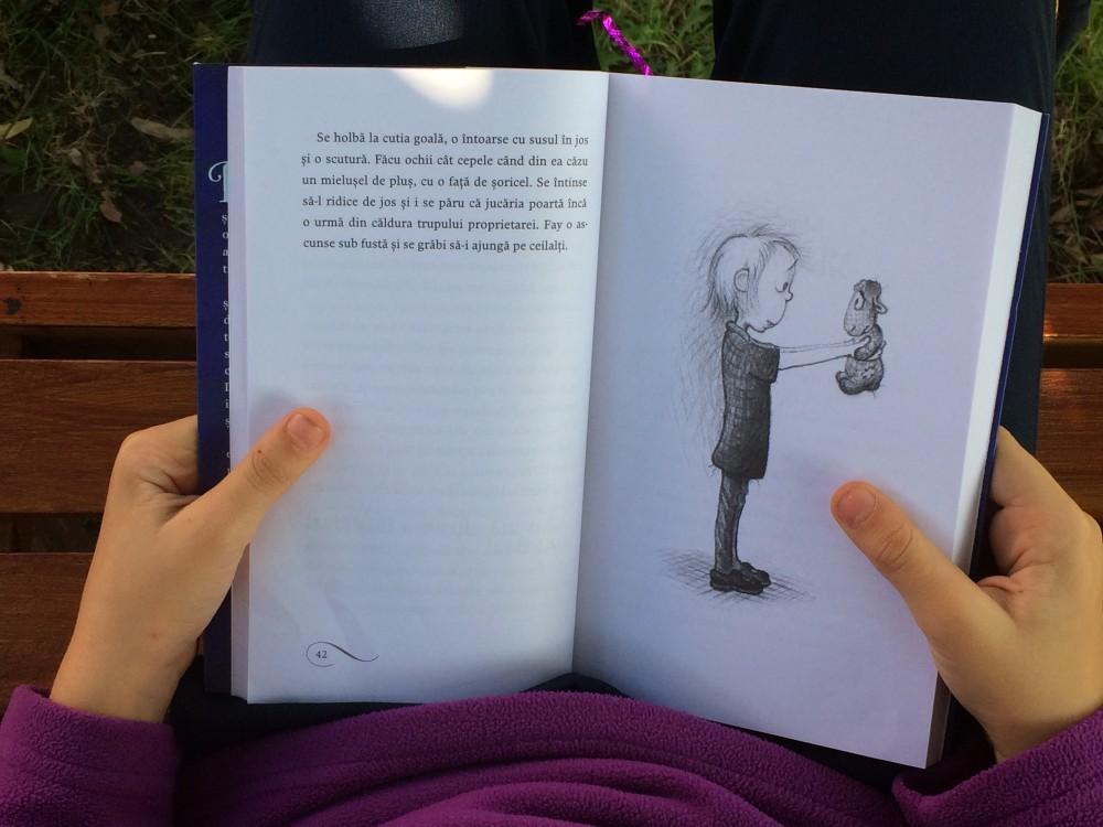 blog in tandem_carti la 8 ani (3)