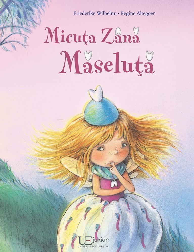 17_coperta-Mica-Zana-Maseluta-1