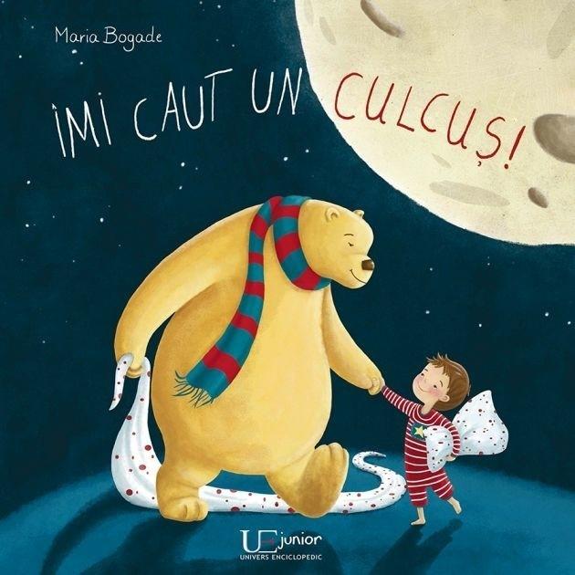 25_imi-caut-un-culcus_1_fullsize