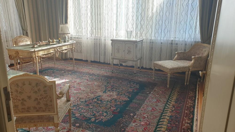 Casa-Ceausescu_Blog-in-Tandem-13