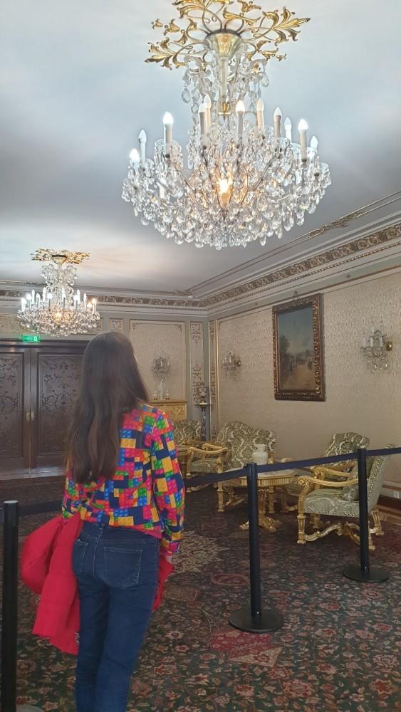 Casa-Ceausescu_Blog-in-Tandem-16