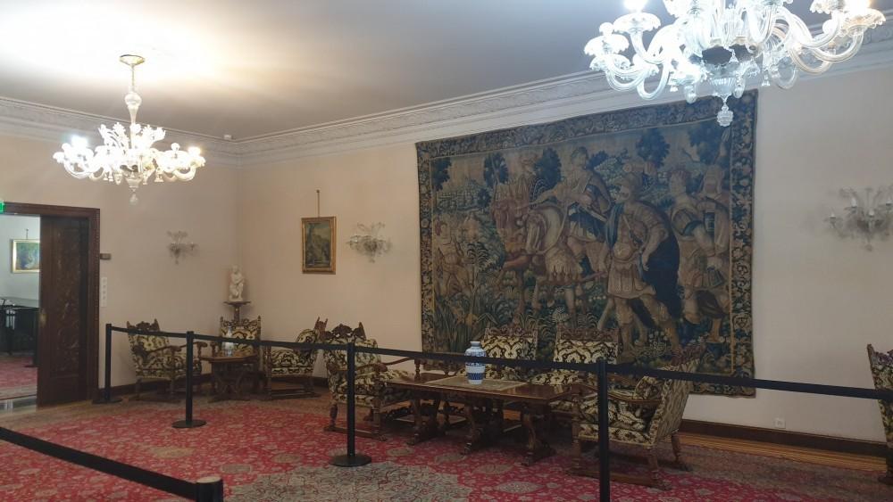 Casa-Ceausescu_Blog-in-Tandem-4