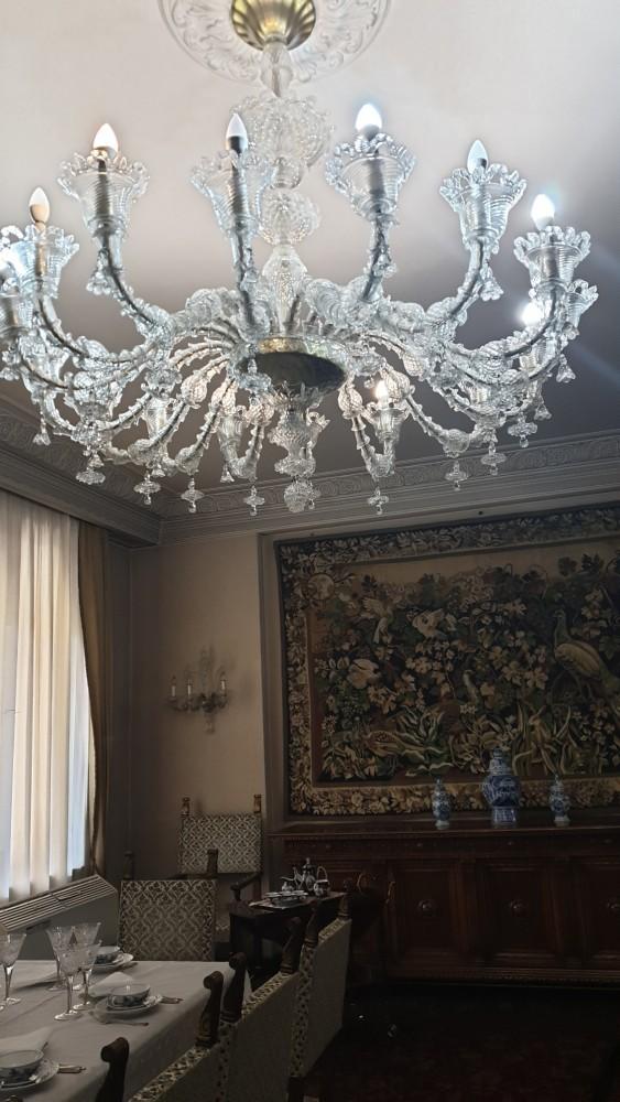 Casa-Ceausescu_Blog-in-Tandem-5