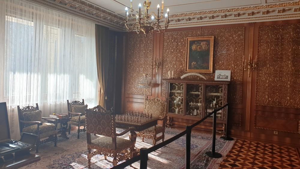 Casa-Ceausescu_Blog-in-Tandem-8