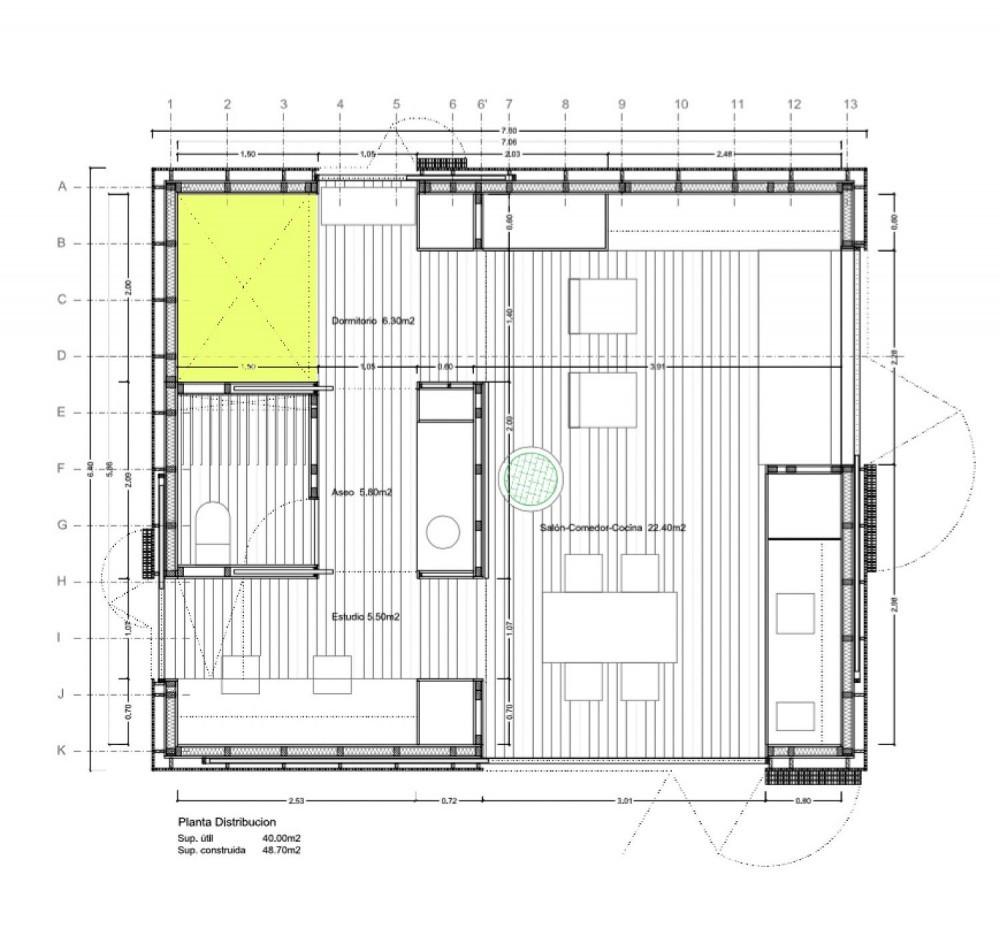 blog-in-tandem_casa-energetica-15