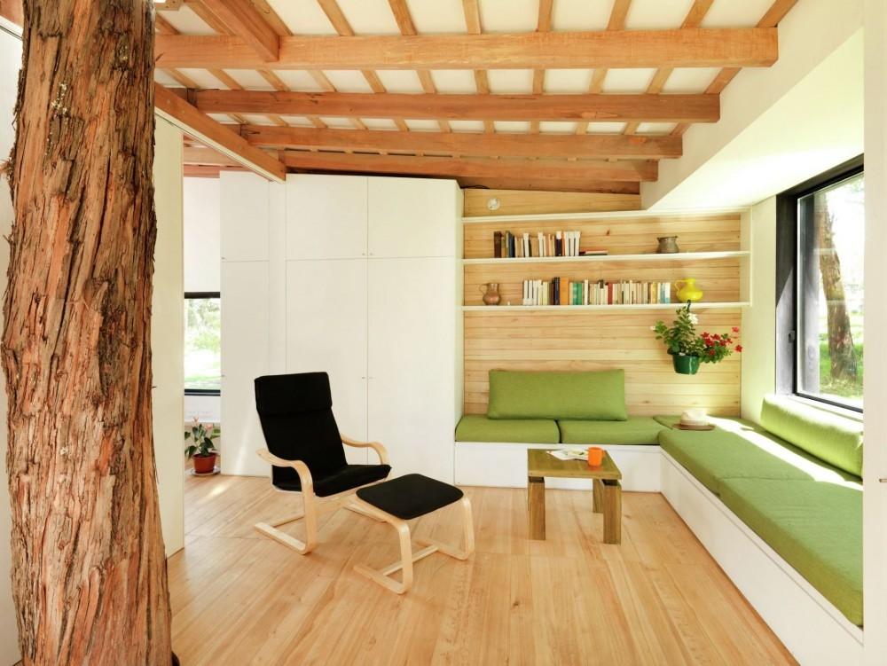 blog-in-tandem_casa-energetica-20