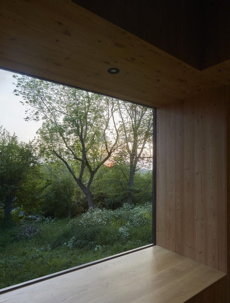 Blog-in-Tandem_Casa-in-Franta-14