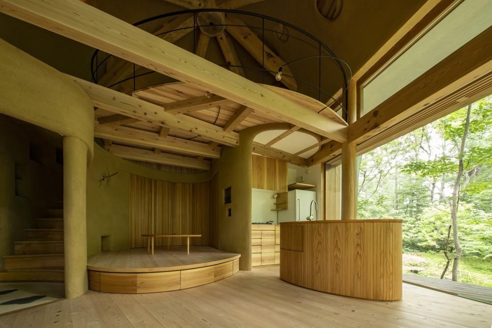 casa_japonia_blog-in-tandem-9