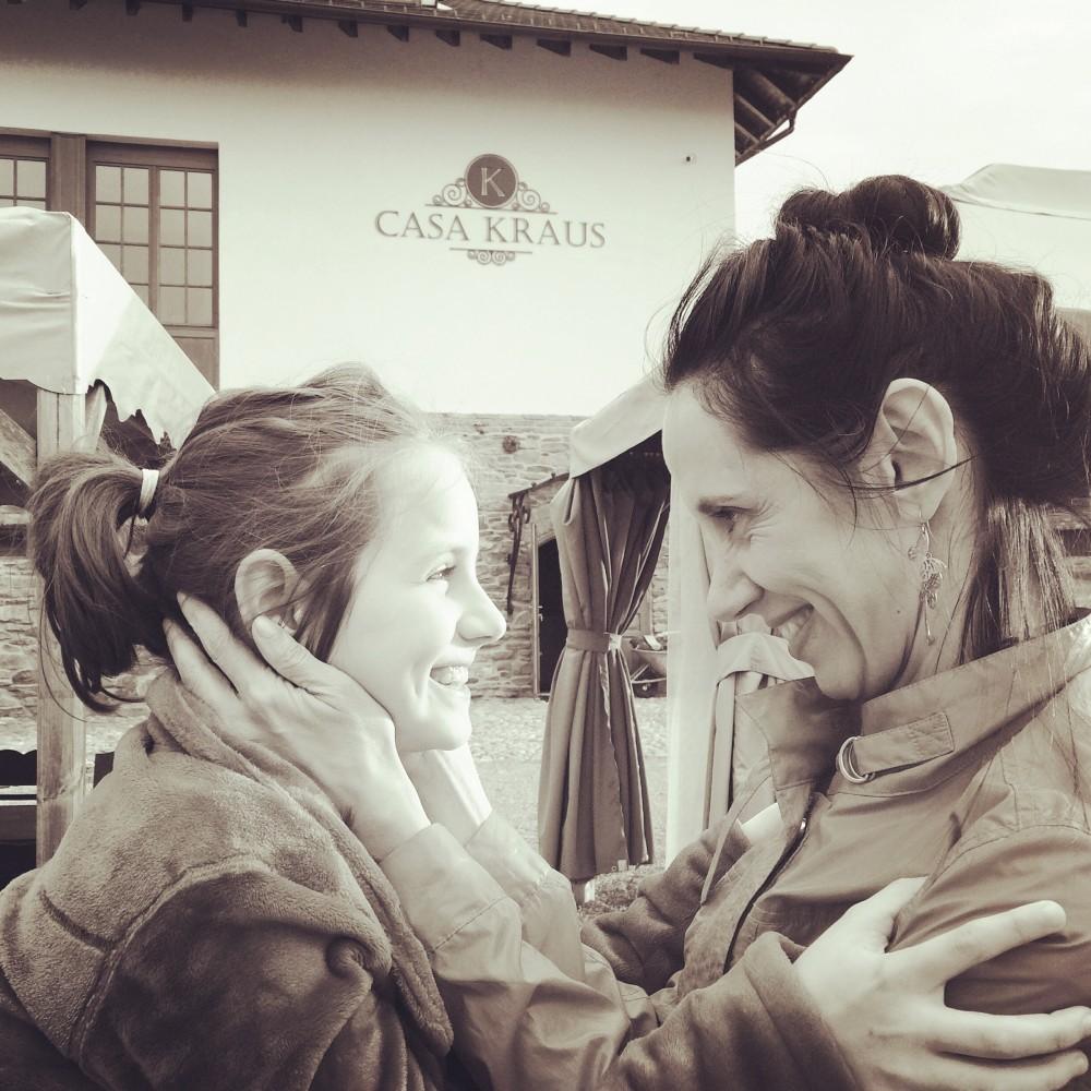 Blog in Tandem_Casa KRAUS (7)