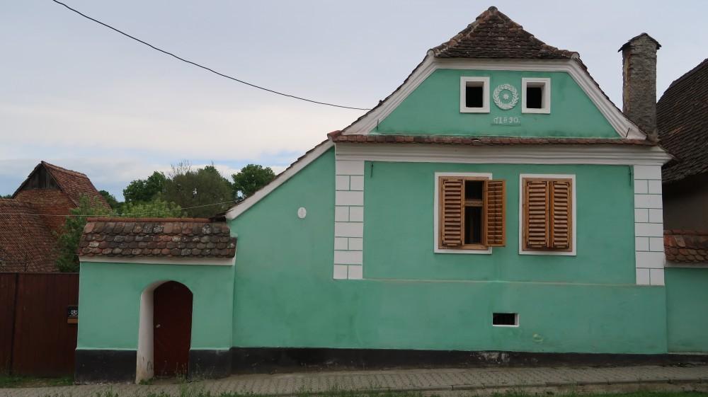 Blog in Tandem_Imprejurimi Criț (11)