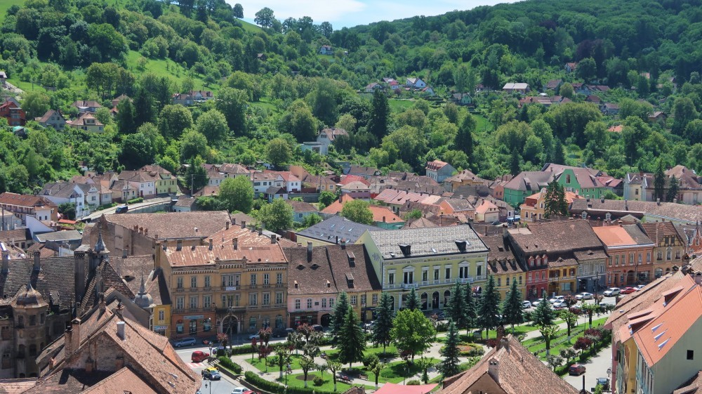 Blog in Tandem_Sighisoara (3)