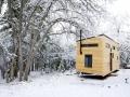 Tiny-House-Photo-hOMe-02.jpg