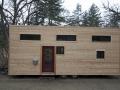 Tiny-House-Photo-hOMe-31.jpg