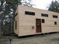 Tiny-House-Photo-hOMe-32.jpg