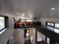 Tiny-House-Photo-hOMe-41.jpg